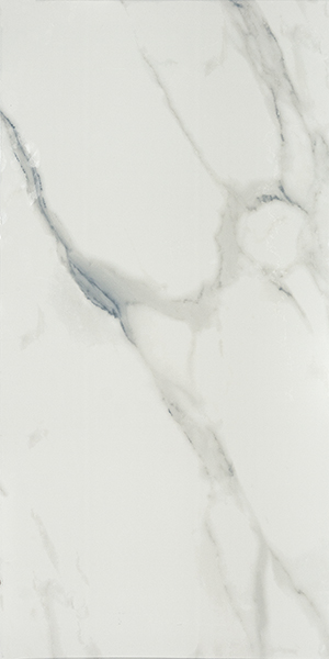 CA Marmo Polished White 60x120